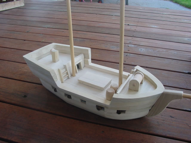 Ship model plans store model sailing boat plans tall wooden boat ...